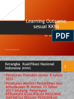 2. Learning Outcome sesuai KKNI.pdf