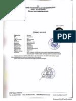 FileLoader.pdf