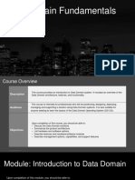 DataDomain_Fundamentals_6.0_PDF.pdf