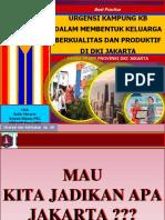 Paparan Kampung KB.ppt.pptx