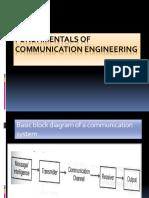 Communication Engg