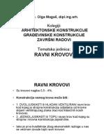 RAVNI KROVOVI.pdf
