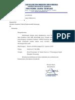 618_Surat Permohonan Mhs