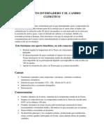 APUNTES MEDIOAMBIENTE.docx