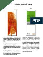 PDF Obras Ganadoras (1)