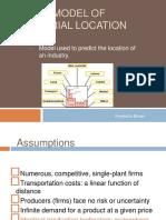 Weberleastcostlocationtheory 130212194114 Phpapp02 (1)