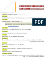 20181110-CBSE-Exam-PwD