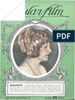 Popular film 1926.08.12 nº 002