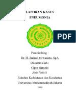 291688266-Lapkas-Pneumonia.doc