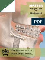 Cirugía Oral Y Maxilofacial_Mst