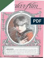 Popular film 1926.09.16 nº 007