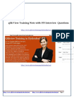 Qlikview-Training-Document-with-153-interview-questions.pdf