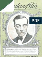 Popular film 1926.10.07 nº 010