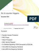 08 e LTE Trigger-V1 1