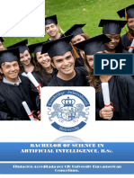 Bachelor Artificial Intelligence[1]