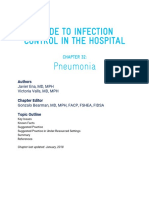 CDC VAP 2