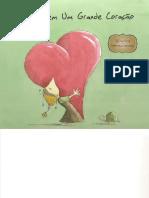 A Sara Tem um Bom Coração.pdf