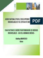 https://fr.scribd.com/document/373791332/Dimensionnement-Electrique-Des-Lignes-HTA-Et-BT-28022018