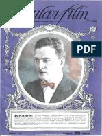 Popular film 1926.11.04 nº 014