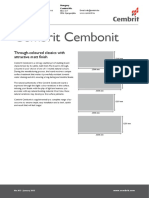Cembrit_Cembonit_Datasheet_EXP_01_2013.pdf