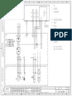64 Manual Do Usuario Thyssenkrupp Elevadores Pt