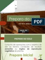 Aula04 Preparodosolo 150220105818 Conversion Gate02