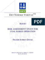RISK_ASSESSMENT_STUDY_BARGE_OPER_d-2012_final-dnv-marine-risk-assessment.pdf