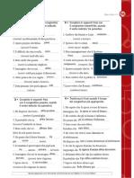 scheda31_congiuntivoinfrasidipendenti-soluzioni.pdf