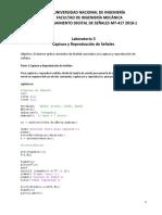 Analisis de Vigas.formulas