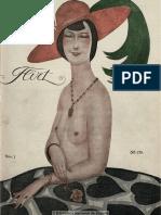 Flirt (Madrid) nº 01 (09.02.1922).pdf