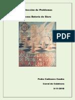 Tema Siers.pdf