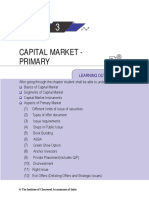 03_Capital Market Primary