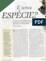Especies_SciAm_jul2008