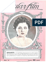 Popular film 1926.11.11 nº 015