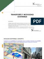 TRANSPORTE Y MOVILIDAD SOSTENIBLE.pdf