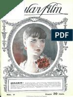 Popular film 1926.11.25 nº 017
