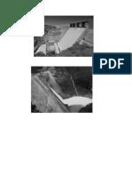 imagnes imprimir docx
