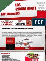ORGANISMOS-CONSTITUCIONALMENTE-AUTONOMOS