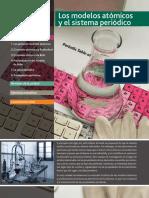 120905-02_quimica-32944.pdf