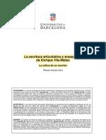 AAS_TESIS.pdf