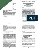 M1_L3_Gamificación.pdf
