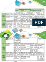 Fase II_Valoracion Economica Ambiental