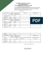 EP. 3 Evaluasi Pemenuhan Kebutuhan Terhada Tenaga Yang Ad Dan TL