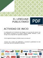 APUNTE_3_LENGUAJE_PUBLICITARIO clase lunes 25.pptx