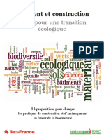 15-propositions-transition-ecologique-batiment_NATUREPARIF.pdf
