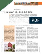 fu_hab_intermediaire.pdf