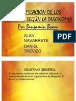 TAXONOMIA 2