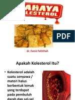 hiperkolestrol.pptx
