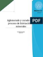 Aglomeradoycuradoen el proceso de lixiviacion de minerales.pdf