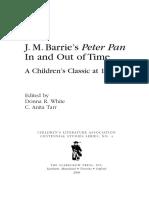 etude_peter_pan.pdf